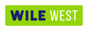 Wile West GmbH